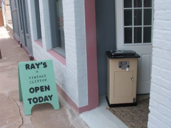rays-vintage-clifton-a